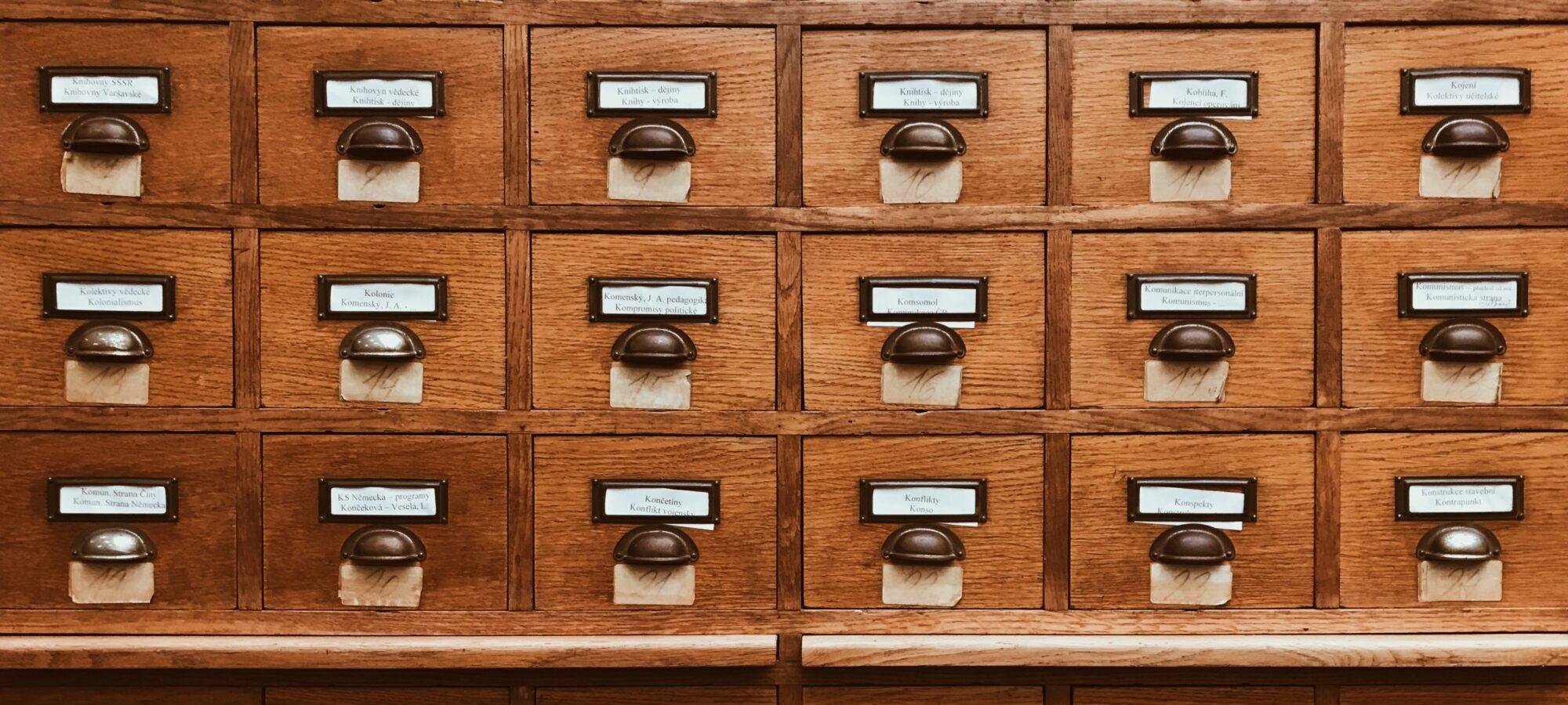Datenarchiv der Steuerberatung Schwarz und Bengsch zum Downloads